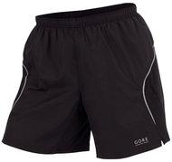 Bekleidung > Bekleidungstyp > Kurze Hosen >  GORE RUNNING WEAR Reaction Shorts