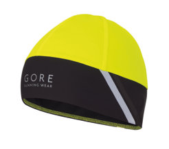 GORE RUNNING WEAR Mythos 2.0 Neon Beany