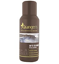 Grangers 30 C Down Cleaner, 300 ml