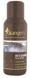 Grangers 30 C Down Cleaner