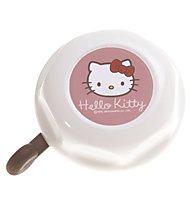 Hello Kitty Glocke Hello Kitty, White/Purple