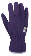 Bekleidung > Bekleidungstyp > Handschuhe >  Hot Stuff Basic Pile Gloves
