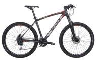 Sport > Bike > MTB hardtail >  Hot Stuff Cape North
