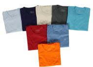 Bekleidung > Bekleidungstyp > T-Shirts >  Hot Stuff Function Shirt S/S