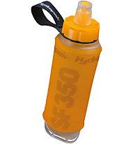 Hydrapak SoftFlask Run - Trinkflasche, Orange