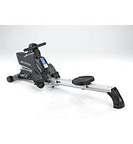 JK Fitness Vogatore JK 5075, Black