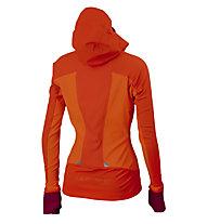 Karpos Mountain W Jacket - giacca donna, Orange