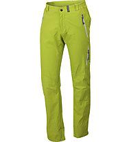 Karpos Remote Pantalone da montagna, Green