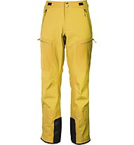 La Sportiva Chalten Hose, Yellow