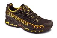 Sport > Running > Scarpe trail running >  La Sportiva Ultra Raptor
