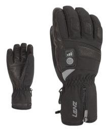Lenz Heat Glove 2.0 Women