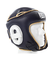 Leone Combat Kopfschutz, Black