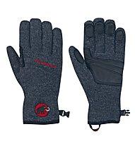 Mammut Passion Light Handschuhe, Graphite