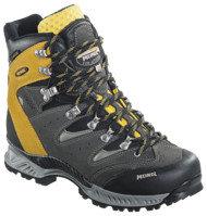 Sport > Alpinismo > Scarpe trekking / escursionismo >  Meindl Air Revolution 2.3