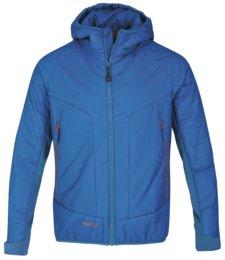 Meru Brampton New giacca