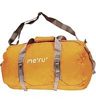 Meru Packable Travel 25, Orange