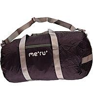Meru Packable Travel 45, Black