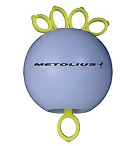 Metolius Grip Saver Plus, Blue