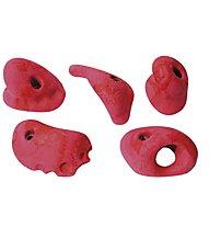 Metolius mini jug 05 pk, All-American (Red)