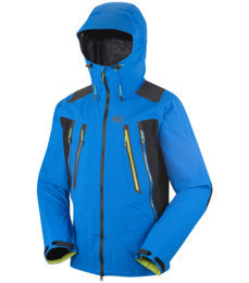 Millet K Pro giacca GORE-TEX