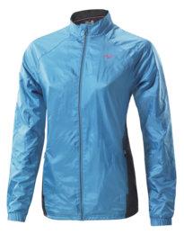 Mizuno Breath Thermo Jacket W