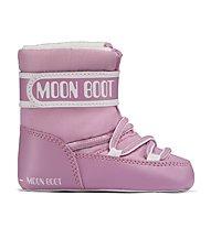 Moon Boot MB Crib Baby, Pink