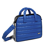 Moon Boot MB Shopper, Blue