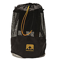 Nathan Haul-it-All Bag, Black
