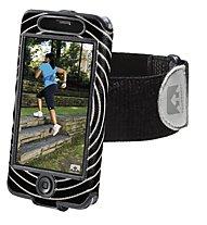 Nathan Sonic Boom I-Phone 4, NB Black