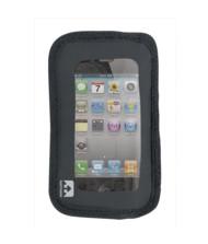 Sport > Running > Accessori running >  Nathan Weather-Resistant Phone Pocket