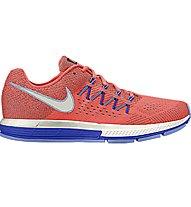 Nike Air Zoom Vomero 10 donna, Hyper Orange