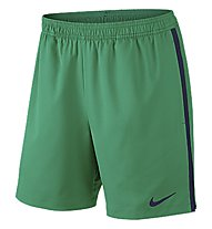 Nike Court 7'' Short - Männer, Lucid Green