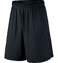 "Nike Fly 9"" Shorts Training Herren, Black"