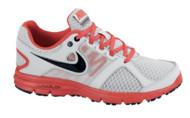 Sport > Running > Scarpe stabili >  Nike Lunar Forever 2 (GS) Boy