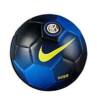 Nike Skills Football - Mini pallone da calcio, Blue
