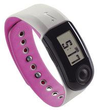 Sportarten > Running > Uhren Running >  Nike Sport Armband