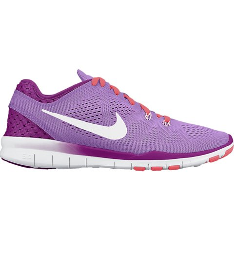 nike free tr fit Donna Scarpe
