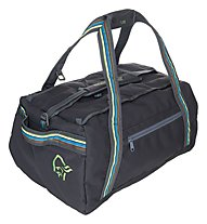Norrona /29 Bag 80, Cool Black