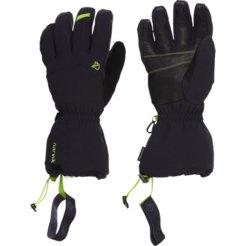 Norrona Narvik dri1 insulated long Handschuh