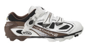 Sport > Bike > Scarpe ciclismo >  Northwave Rebel SBS