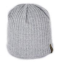 Norton Mütze 6747, Light Grey