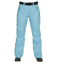 O'Neill Star Pants (2013/14), Arctic Blue