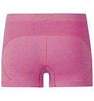 Odlo Evolution Light Trend Panty Damen-Boxershort, Pink