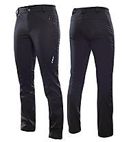One Way Roza Softshell Pants, Black