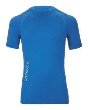 Sport > Scialpinismo > Abbigliamento scialpinismo >  Ortovox Merino Competition T-Shirt