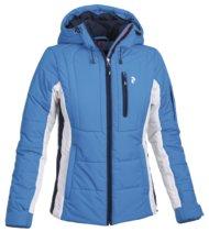 Sport > Sci alpino > Abbigliamento sci >  Peak Performance W Alta J