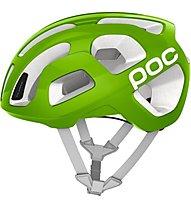 Poc Octal - Fahrradhelm, Green