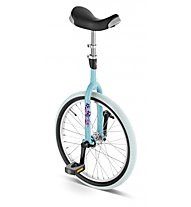 Puky ER 20 Monociclo, Turquoise
