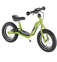 Puky Bici senza pedali LR XL, Kiwi