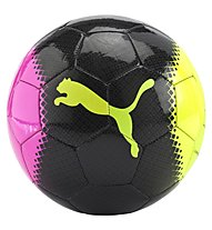 Puma EvoPower 6.3 Mini Ball - Minifußball, Pink/Yellow